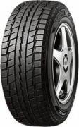Зимние шины Dunlop Graspic DS2