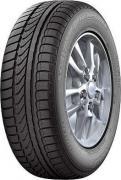Зимние шины Dunlop SP Winter Response