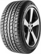 Зимние шины GT Radial Champiro WT-AX