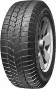 Зимние шины Michelin Agilis 51 Snow-Ice