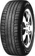 Зимние шины Michelin Latitude Alpin HP