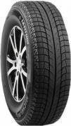 Зимние шины Michelin Latitude X-Ice XI2