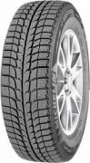 Зимние шины Michelin Latitude X-Ice