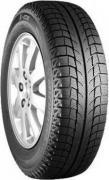 Зимние шины Michelin X-Ice XI2