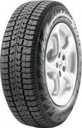 Зимние шины Pirelli Winter 160 Snow Plus