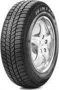 Зимние шины Pirelli Winter 190 Snowcontrol