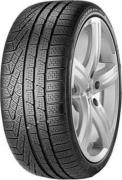 Зимние шины Pirelli Winter 210 Sottozero II