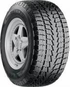 Зимние шины Toyo Tranpath S1