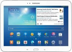 планшетный компьютер Samsung Galaxy Tab 3 10.1 P5200