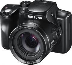 фотоаппарат Samsung WB2100