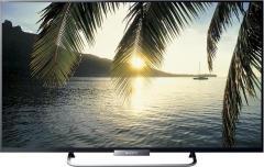 телевизор Sony KDL-42W653A