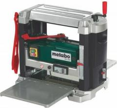 электромашина Metabo DH 330