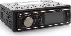 автомагнитола 1 din ACV AVS-1300G