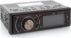 автомагнитола 1 din ACV AVS-1301W
