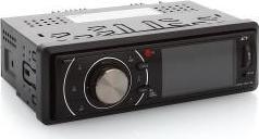 автомагнитола 1 din ACV AVS-1311W