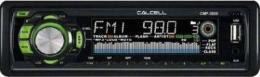 автомагнитола 1 din Calcell CMP-3030