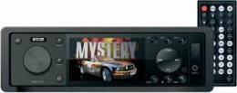 автомагнитола 1 din Mystery MMR-314