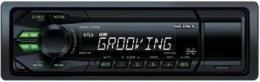 автомагнитола 1 din Sony DSX-A30E