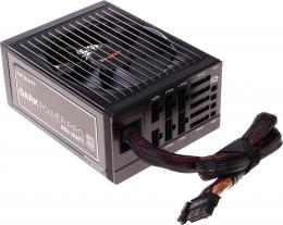 блок питания Be Quiet DARK POWER PRO 11 850W