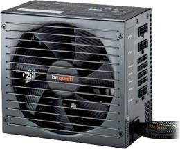 блок питания Be Quiet STRAIGHT POWER 10 700W