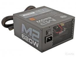 блок питания Cooler Master RS-620-SPM2