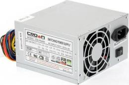 блок питания Crown CM-PS400 400W