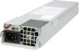 блок питания Supermicro PWS-1K41P-SQ