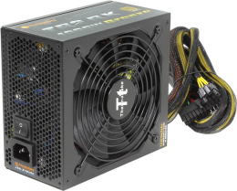 блок питания Thermaltake TRX-1000M