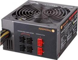 блок питания Thermaltake TRX-650M