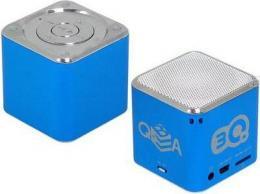 портативная акустика 1.0 3Q Quba