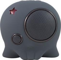 портативная акустика 1.0 Boombotix BoomBot 2