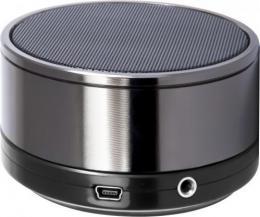 портативная акустика 1.0 Defender Quant MonoDrive