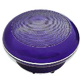 портативная акустика 1.0 Divoom Bluetune POP