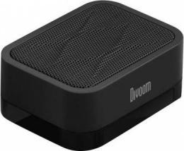 портативная акустика 1.0 Divoom iFit-1