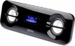 портативная акустика 1.0 Edifier MP15 Plus