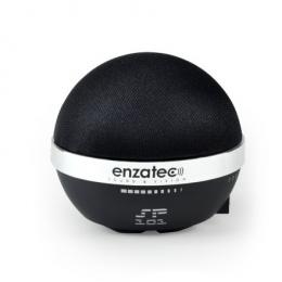 портативная акустика 1.0 Enzatec SP101