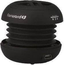 портативная акустика 1.0 Forward FAASP03BKE