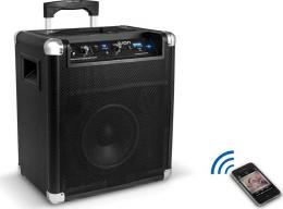 портативная акустика 1.0 ION Audio Block Rocker