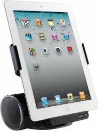 портативная акустика 1.0 Logitech AV Stand for iPad