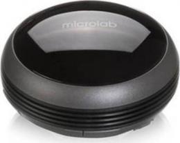 портативная акустика 1.0 MicroLab MD112