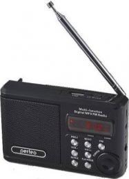 портативная акустика 1.0 Perfeo Sound Ranger