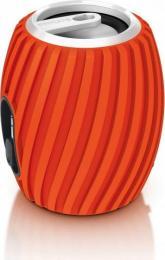 портативная акустика 1.0 Philips SBA 3011