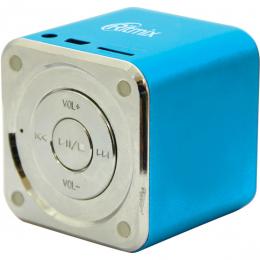портативная акустика 1.0 Ritmix SP-210