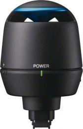 портативная акустика 1.0 Sony RDP-CA1