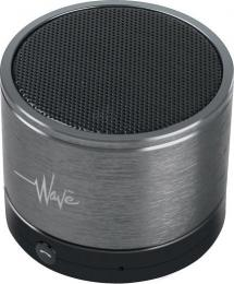 портативная акустика 1.0 Wave Bomber