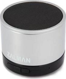 портативная акустика 1.0 Zalman ZM-S500