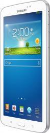 планшет Samsung Galaxy Tab 3 7.0 SM-T2100