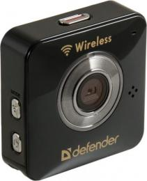 веб-камера Defender Multicam WF-10HD