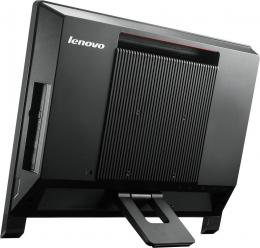 компьютер-моноблок Lenovo ThinkCentre S310