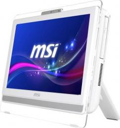 компьютер-моноблок MSI Wind Top AE200T 5M-230